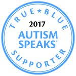 Support Autism Speaks