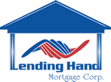 best mortgage company