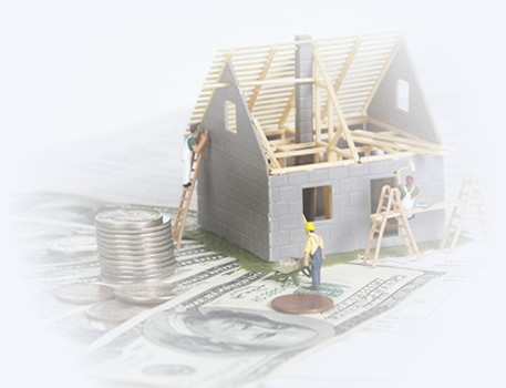 The Many Advantages Of Refinance Mortgages