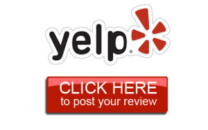 Yelp Review Button 300x188