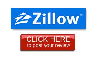 fb-review-button-300x188